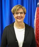 Vicki Harman