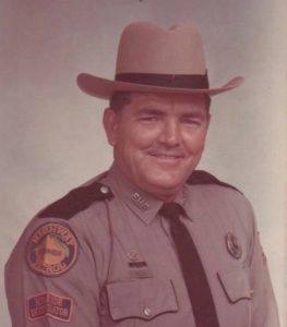Photo of Wilburn Kelly